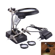Buy Cheap Office Desk by List Manufacturers Of Desk Lamp With Magnifying Glass Buy Desk In