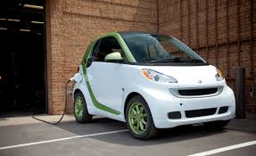 smart car 2011 smart fortwo electric drive road test reviews car and driver