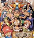 One Piece วันพีช ภาค11 (แผ่นที่ 1-5) 5V2D * ตอน 521-570* (บรรยาย ...