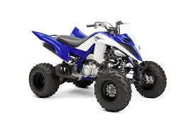 raptor 700 atlas motorsport