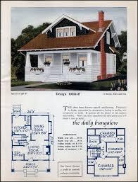 bungalow floorplans bungalow floor plans historic ideas the