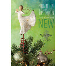 willow tree topper willow tree ebay