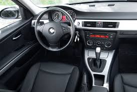 bmw 335i 2006 used bmw 3 series 2006 2011 expert review