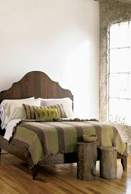 Over The Bed Bookshelf 20 Small Bedroom Design Tips Sunset
