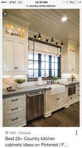 Kitchen Cabinet Valance Best 25 Modern Valances Ideas On Pinterest Farmhouse Valances