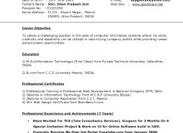 Home Design Download For Mac by Resume Likable Resume Builder Software Mac Gratify Resume