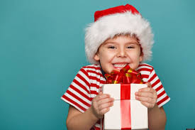 gifts for kids safe gifts to give your child this month premier inc