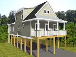 Beach Cottage Home Plans Pictures Tiny Beach House Plans Home Decorationing Ideas