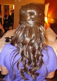 october 2012 elisha evans styling