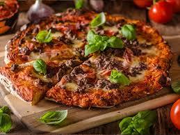 Pizza Barn Hours The Barn
