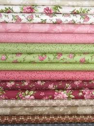 1120 best telas 2 images on quilting fabric