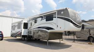 mobile suites fifth wheels can am rv centre
