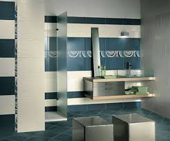 tagged bathroom tiles styles in pakistan archives house design