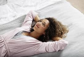Women In Bed With Another Woman Can You Get Pregnant After Ovulation Occurs
