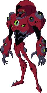 water hazard ben 10 aliens wiki fandom powered wikia