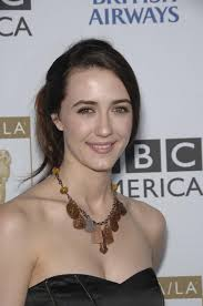 bafta th annual tea party madeline zima imágenes por dukie236