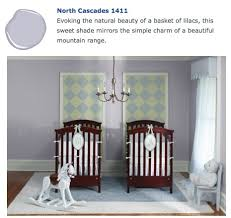 91 best paint images on pinterest wall colors color paints and