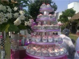 wedding cake jakarta murah cakes jakarta aneka wedding cake jakarta murah