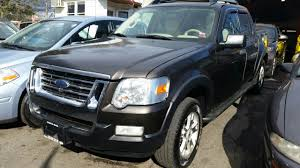 lexus for sale buffalo ny ford explorer sport trac for sale in new york carsforsale com