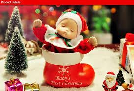 musical christmas gifts 10001 christmas gift ideas