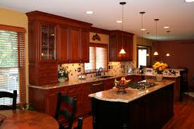 6 kitchen ideas using universal design kitchen remodeling cincinatti