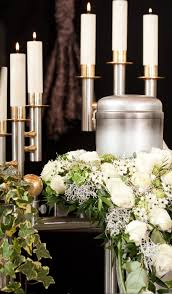 simple cremation simple cremation with memorial service