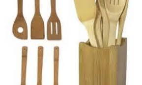 chinois etamine ustensile cuisine décoration ustensile cuisine bois pas cher 89 le mans