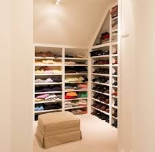 Wood Shelving Plans For Storage by Storage For Coats Closet Storage Shelves Ideas Wood Storage