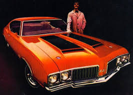 1970 camaro value best 25 affordable cars ideas on chevrolet