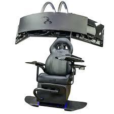 emperor computer chair the emperor gaming chair emperor computer chair emperor gaming