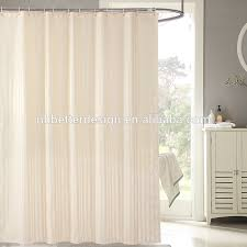 Bathroom Shower Curtain Shower Curtain Shower Curtain Suppliers And Manufacturers At