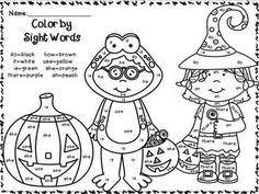 free print pumpkin pack sample 4 activities crafts