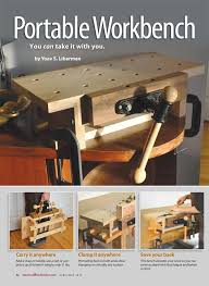 Humidor Woodworking Plans Pdf by Country Woodworking Plans Humidor