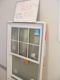 Jeld Wen Aluminum Clad Wood Windows Decor Door Window Charming Jeld Wen Windows For Your Home Window