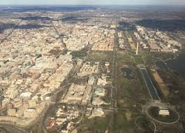 Reagan Airport Map File 2016 03 18 16 41 48 View Of Washington Dc From An Airplane