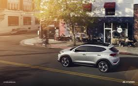 new 2017 hyundai tucson for sale near arlington heights il
