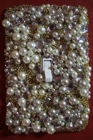 Swarovski Crystal Home Decor 105 Best Blinged Images On Pinterest Bling Bling Swarovski