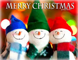 merry photos images greetings wishes