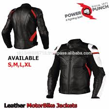 cheap motorbike clothing honda leather jacket honda leather jacket suppliers and