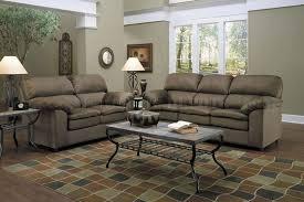 Modern Side Chairs For Living Room Design Ideas Tropical Living Room Furniture Green Living Room Modern Side