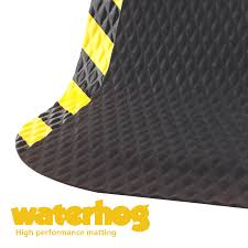Bar Floor Mats Bar Floor Mats Buy Online Free Uk Delivery Mats4u