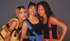 1990 u0027s fashion trend by esteban diaz