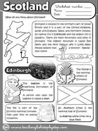 free printable second grade reading comprehension worksheets k5