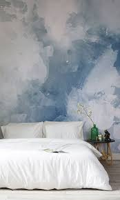 Bedroom Paint And Wallpaper Ideas Home Design Ideas - Bedroom paint and wallpaper ideas