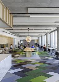 New Home Interior Colors Best 25 Office Carpet Ideas On Pinterest Glass Office Office