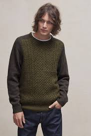men u0027s sweaters sales jumpers u0026 sweatshirts french connection usa