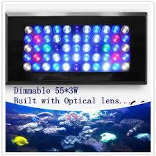aquarium lights for sale ce rohs led aquarium lighting for sale led aquarium lighting