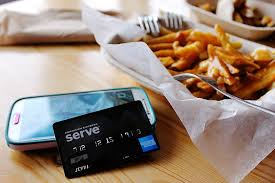 serve prepaid card momma told me anyone can benefit from prepaid with the american