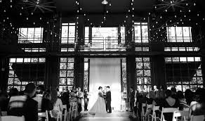 wedding venues in chattanooga tn cue the chagne chattanooga wedding venues