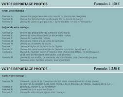 prix photographe mariage tarifs à la carte photographe mariage marseille